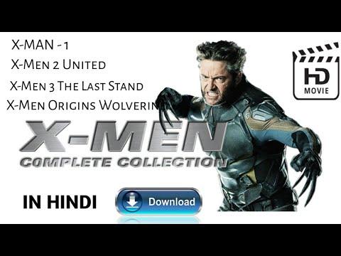 #xman,-download-x-man-full-series-movies-in-hindi,-full-hd-movie-download-in-dual-audio.-☺