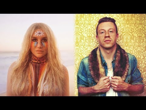 Kesha | Macklemore ft. Skylar Grey - Glorious Prayer