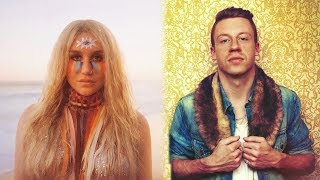 Kesha | Macklemore ft. Skylar Grey - Glorious Prayer