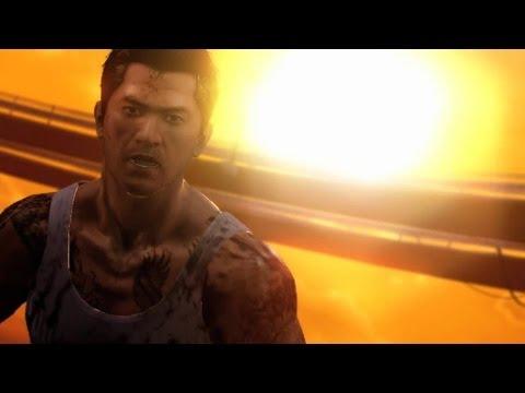 Sleeping Dogs Combat Gameplay Highlight Trailer thumbnail