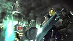 Let's Play Final Fantasy 7 (PS4/GERMAN) Perfekt/100%