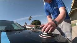 Gannon Mobile Auto Detailing AZ
