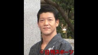 カンテレ、駿河太郎主演やしきたかじんドラマ放送 カ ン テ レ 開 局 6 ...