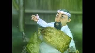 Susambil (multfilm) | Сусамбил (мультфильм)