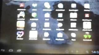 обзор планшета texet tm7026(После этого видео я буду показываь обзоры игр и приложений на андроид которые у меня есть и которые вы попро..., 2013-08-27T11:50:36.000Z)