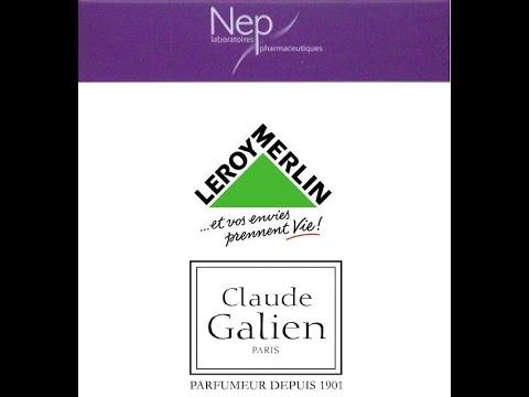 Haul Deco Et Eclairage Leroy Merlin Coiffeur Et Pharmacieun Petit Message Perso
