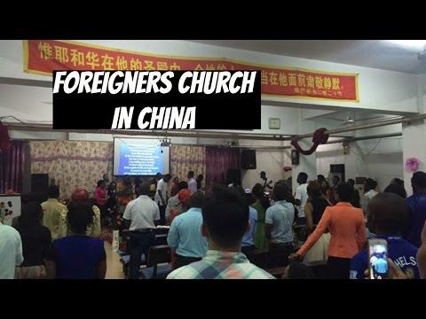 christian dating in beijing