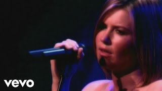 Download Dido - Here With Me (Live at Brixton Academy) Mp3 and Videos