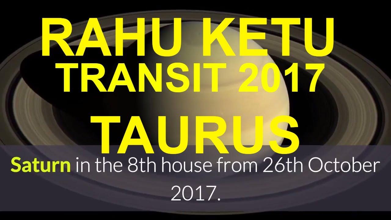 Rahu and ketu transit in 2017 for taurus vrishabha rashi gochar peyarchi moon sign predictions