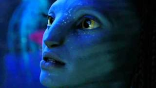 Best of Avatar