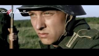 Soviet tries to break thru German defenses | Wehrmacht