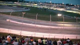 06-17 Toledo MSA Supermodified Feature