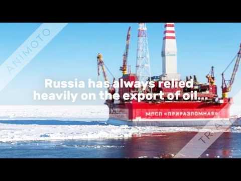 RUSSIA 480p