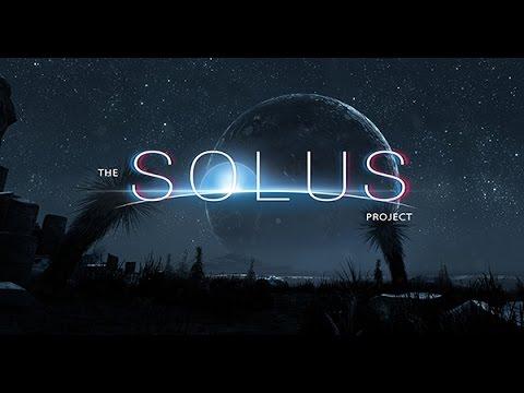 The Souls Project руководство прохождение форум - фото 8