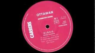 "Ottawan "" D.I.S.C.O. "" ( Version Francesa )"