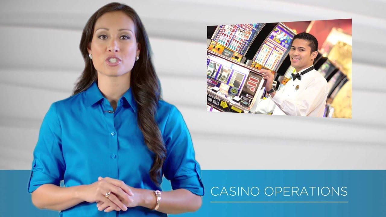 Caribbean casino job greektown casino website