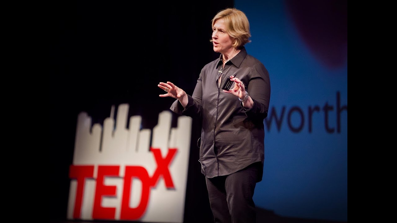 Image result for brene brown ted talk