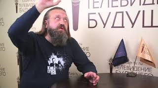 Война и мистика Сергея Радонецкого. История одного человека