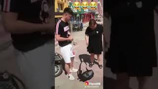 Funny video's 😂