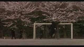 Aoi Haru (Blue spring) thumbnail