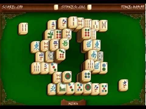 Маджонг Бабочки играть бесплатно онлайн без регистрации
