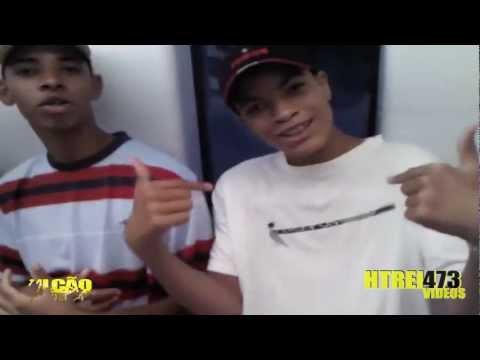 MCs PTK & NENEM - ROÇA A XOTA NOS NOVINHOS ♫♪ ( MARCELO DJ DA PEDREIRA ) CLIPE OFFICIAL