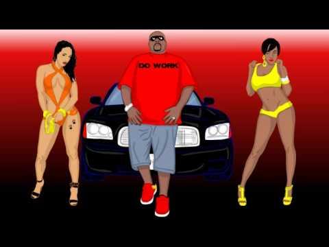Rockin Double B's -  Chunky Boyz   *OFFICIAL VIDEO*