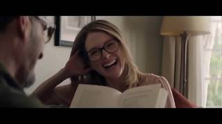 Gloria Bell Trailer Song (John Paul Young - Love Is In The Air)
