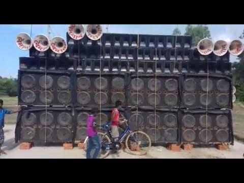 dj-box-video-tufan-vs-boiddyanath-sound-dj-box-compition