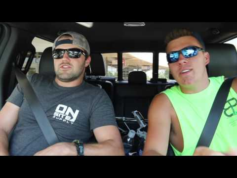 Truck Talk With Travis Leicht