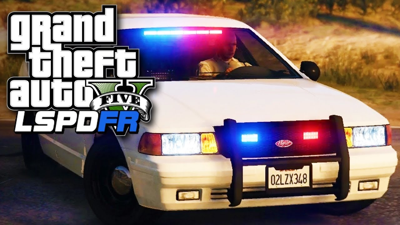 How To Play LSPDFR On Cracked GTA5 (Updated)