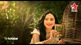 Video Siya Ke Ram: Ramayan from Sita's perspective download MP3, 3GP, MP4, WEBM, AVI, FLV November 2018