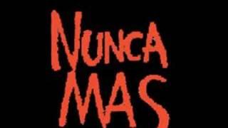 Los Redondos - Nuestro amo juega al esclavo thumbnail