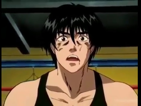 ippo vs sendo part 2 full fight tagalog version of the bible