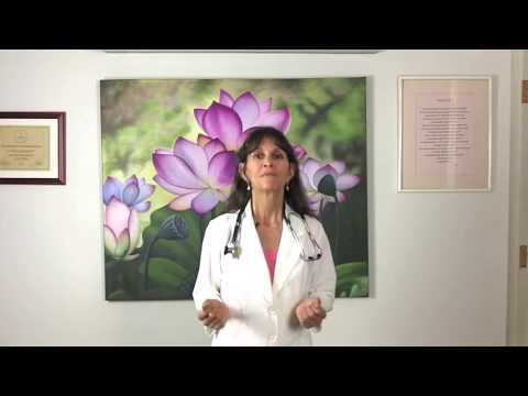 Dr Diana Joy Ostroff   Best Naturopathic Doctor   Honolulu,