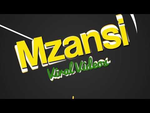 South African twerk video compilation part 2 thumbnail