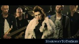 Within Temptation - Sinéad (VNV Nation Remix)