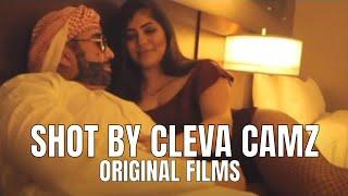 Dana Alotaibi - VIRAL (Official Video) @shotbyclevacamz