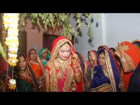 Vidai Roshan&Raksha Marriage : PNR
