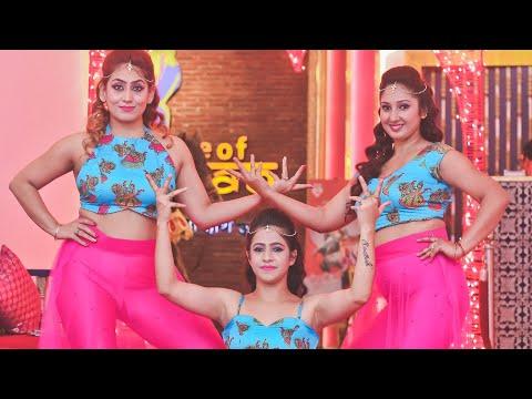 SOHNEA / Best Dance By Deni N Team / Miss Pooja