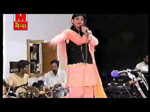 Haryanvi Ragni - Piya Naukary Sipahi Ki | Maina Hit Ragniyan | Haryanvi Ragni Vol 5 Maina Cassettes