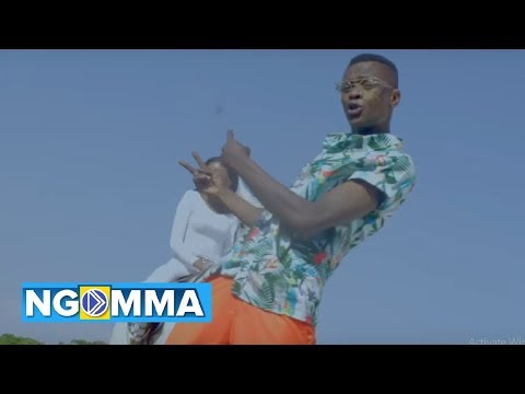 JOSE CHAMELEONE : SWEET BANANA (OFFICIAL HD VIDEO ) 2017