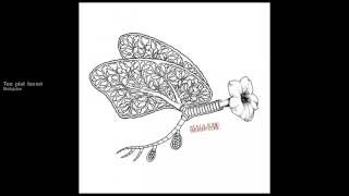 Malajube - Ton plat favori [Version officielle]