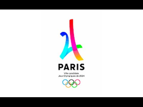 2024 Jeux Olympique - PRTV