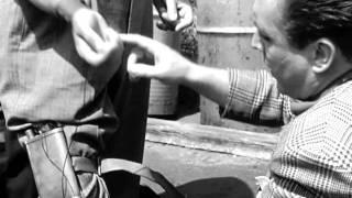 711 Ocean Drive (1950) clip