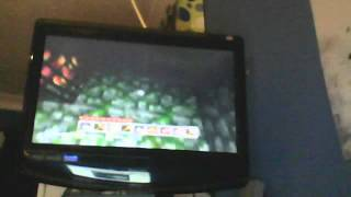 ii SMURFF ii.how to find diamonds on 888 seed genarator minecraft