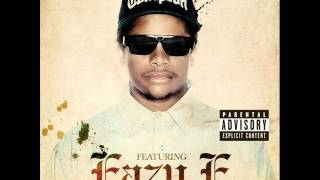 Eazy E 24 Hrs To Live