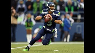 Is Russell Wilson The Most Valuable Player In The NFL?