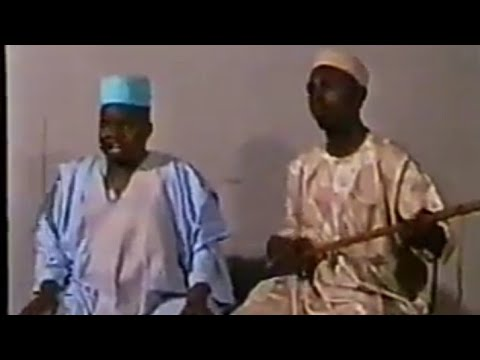 Download Ali Makaho Duniya Labari Wakar Mandula