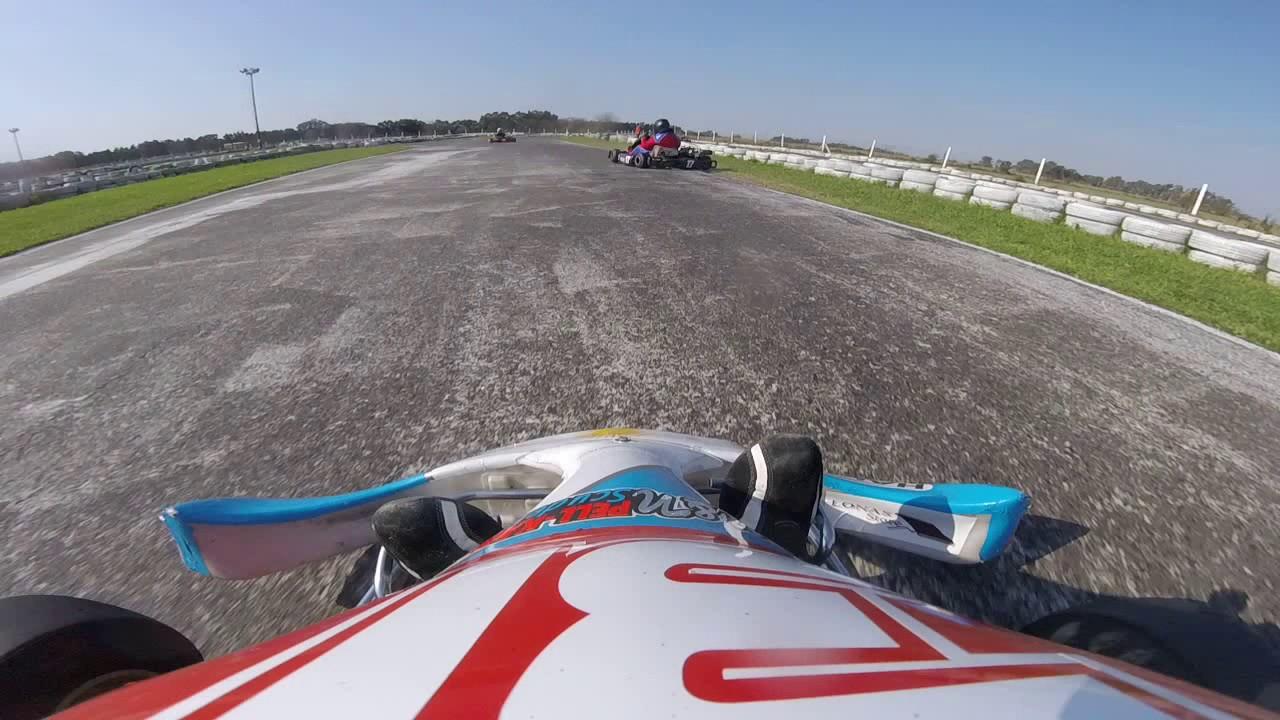 Circuito Zarate : Circuito de zarate para f humo autos y motos taringa
